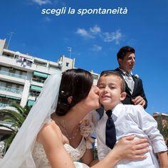 www.luigidipaola.it
