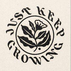 Branding Design, Logo Design, Graphic Design, Lettering Design, Poster Wall, Poster Prints, Posters, Art Plastique, Wall Collage