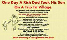Good lesson