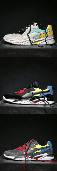 A Springtime Trio of ASICS GEL Lyte Vs is Coming Sneaker