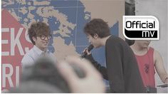 [MV] GEEKS(긱스) _ FLY(플라이) :) makes anybody happy