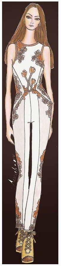 Auriele (desenhos de Moda): PROJETO DE COLEÇÃOhttp://macrotendencias13.wix.com/projetomoda #moda #criar #croqui #blog #aurimoraes #design #desenho #desenhodemoda #estilista #designdemoda #goiania #cultura #tendencia #macrotendencia