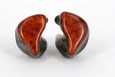 Exotic wood heiraudio.com,CIEM , #heiraudio, #monitors, #IEM ,#universal monitors, #music, #headphones, #audiophiles, #audio, #headfi, #hifi, #design, #craftsmanship,