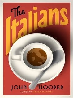A vivid and surprising portrait of the Italian people from an admired foreign correspondent How did a nation that spawned the Renaissance also produce the Mafia? And why does Italian have twelve words for coat hanger but none for hangover?