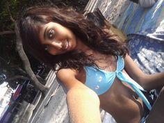 Indian Bikini, Bikinis, Swimwear, Indie, Fashion, Bathing Suits, Moda, Swimsuits, Fashion Styles