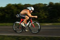 trifind.com - find triathalons in your area