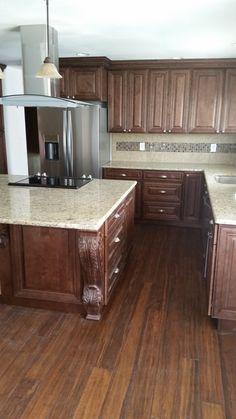 Granite Countertops Spokane Provide Granite Countertops In Spoken Area At  Very Affordable Prices. #GraniteCountertopsSpokane #SpokaneGraniteCounteru2026