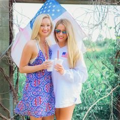 4th_of_july_womens_boutique_3