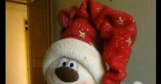 Snowman, Christmas Crafts, Santa, Patterns, Holiday Decor, Christmas Decoration Crafts, Primitives, Christmas Ornaments, Diy Dog