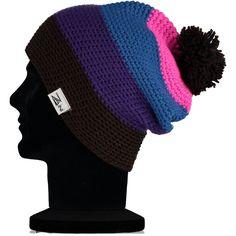 Angus from Zaini Hats