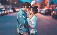 Your horoscope love matches can finally be analyzed. Find out your zodiac signs compatibility. Every zodiac love horoscope can be determined in this article