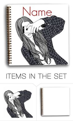 """""""Simple open icon"""" by popcornmads02 ❤ liked on Polyvore featuring art"""