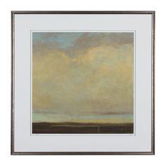 Skyline I - Ethan Allen US - For the Living Room