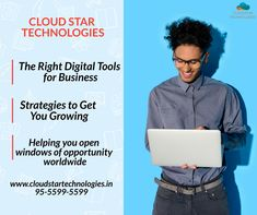 Helping you open windows of opportunity worldwide. For more details: 95 5599 5599 www.