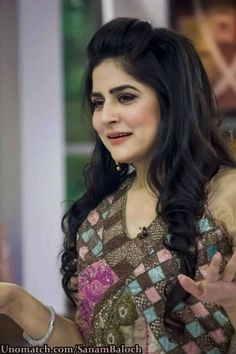 1000 Images About Sanam Baloch Hearts Of Queen On Pinterest