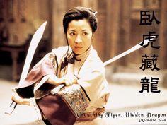 Um excelente filme de aventuras e romance com batalhas de artes marciais de qualidade insuperável. Assita gratis O Tigre e o Dragão: http://www.crackle.com.br/c/O_Tigre_e_o_Drag%C3%A3o