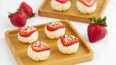 How to Make Party-Style Temari Sushi « Food Hacks