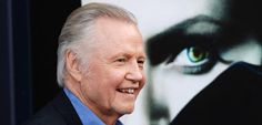 Jon Voight Lashes Out Against Obama In Lengthy Televised Statement...Outstanding commentary, concise, factual and to the point! TAKE THAT Oprah!