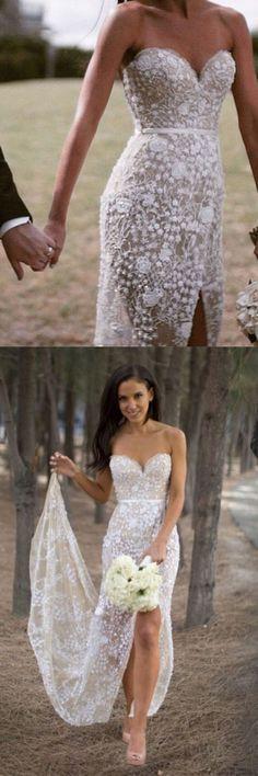 Sexy wedding dresses,beach wedding dresses,lace wedding dresses,design wedding dresses,bridal dresses