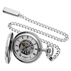 18b80a8b6 33 Best Pocket Watches images in 2014 | Man fashion, Groom attire ...