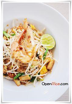 http://th.openrice.com/Bangkok/restaurant/sr2.htm?shopid=6508