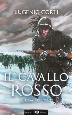 Eugenio Corti - Il cavallo rosso vol. 1