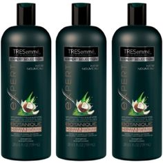 Do you like TREsemme shampoos, conditioners and hair products? Well, right now you can get free samples and coupons and gain access to a bunch of their promotions. To gain access to this just visit their order page and fill out your mailing info. Grab this offer while it lasts. Get SMS updates with the… Read More »