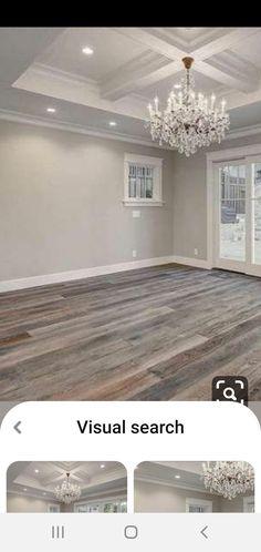 Wordly Gray, Hardwood Floors, Flooring, Wood Floor Tiles, Wood Flooring, Floor, Floors