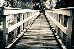 Wisdom, Bridges, and Convoluted Metaphors: On Characterization **what trolls does your character face? Drawing from your own life experiences to add depth to your character's choices***