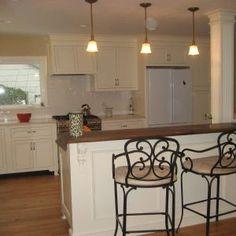 Kitchen Cabinets Miramar Road