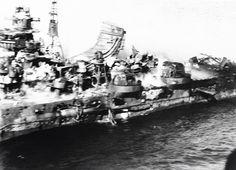 大日本帝国海軍 Imperial Japanese Navy