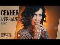 Cevher - Merhametsiz Remix (Official Video Klip) - YouTube Itunes, Believe, Artist, Youtube, Artists, Youtubers