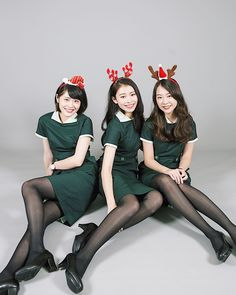 Stewardess Pantyhose, Cool Tights, Airline Uniforms, Girls Together, Pantyhose Legs, Nylons, Friend Outfits, Japan Girl, Sexy Stockings