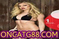적온라인슬롯머신 ♨️ 【 ONCATG88.COM 】 ♨️ 온라인슬롯머신 수가 온라인슬롯머신 ♨️ 【 ONCATG88.COM 】 ♨️ 온라인슬롯머신 없다. <아수라>는 개봉 3일 차인 9월 30일(금)까지 총 976,623 명의 관객을 온라인슬롯머신 ♨️ 【 ONCATG88.COM 】 ♨️ 온라인슬롯머신 모았다. 온라인슬롯머신 ♨️ 【 ONCATG88.COM 】 ♨️ 온라인슬롯머신 4일 째를 온라인슬롯머신 ♨️ 【 ONCATG88.COM 】 ♨️ 온라인슬롯머신 맞는 오늘(10월 1일(토)) 벌써 100만 명을 돌파한 것. 715만 명 이상의 관객 수온라인슬롯머신 ♨️ 【 ONCATG88.COM 】 ♨️ 온라인슬롯머신 를 기록하온라인슬롯머신 ♨️ 【 ONCATG88.COM 】 ♨️ 온라인슬롯머신 고 있는 <온라인슬롯머신 ♨️밀정>은 개봉 첫날 28만, 둘째 날 26만, 셋째 날 33만의 스코어를 올렸다.온라인슬롯머신 ♨️ 【 ONCATG88.COM 】 ♨️ 온라인슬롯머신 Bikinis, Swimwear, Fashion, Bathing Suits, Moda, Swimsuits, Fashion Styles, Bikini, Bikini Tops
