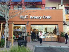 85C Bakery Cafe - Irvine in Irvine, CA