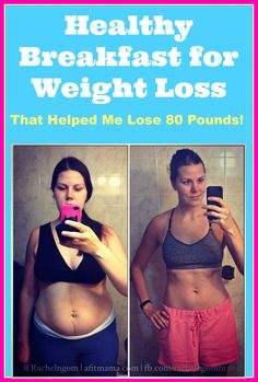Birth weight loss chart photo 1