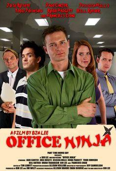 Office Ninja 2011