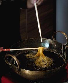 "1 Set 9/"" en bois mortier pilon cuisine /""som TUM/"" Salade Nourriture Thai Cookware"