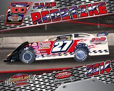 27 - Jake Redetzke #speedshopnorth #redetzke #racing #dirt #track #latemodel #car #race #edarlakespeedway #27 #nascar #wissota Nascar, Late Model Racing, Cedar Lake, Dirt Track, Champs, Race Cars, Emo, Drag Race Cars, Emo Style
