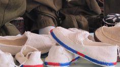 bewar:    Klash..  handmade Kurdish shoes..