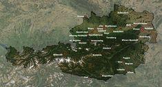 Austria_Mauthausen_sub-camps.png (900×487)