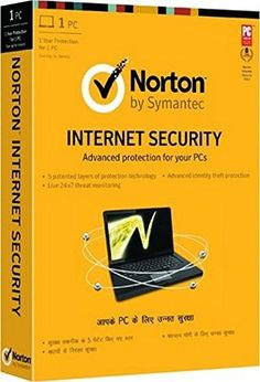 NORTON SECURITY KEY + PRODUCT KEY Norton Security Key is the computer program which enables malware blocking and removal while a subscription period.It allows the heuristics to recognize the viruses and uses signatures.    Norton Security Key Generator is a complete antivirus.It created on the basis of strong security solutions from the company Symantec.