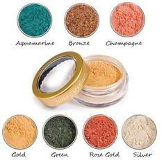 Jane İredale 24 Karat Gold Dust Altın Tozlar 1.8 gr ürünü ile doğallığınızı kaybetmeden makyaj yapmanın keyfine varın. Dilerseniz diğer Jane Iredale ürünlerimizi http://www.portakalrengi.com/jane-iredale sayfamızdan inceleyerek detaylı bilgi edinebilirsiniz.