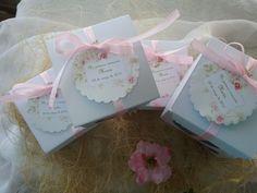 98, Tote Bag, Cupcakes, Natural Soaps, Presents, Cupcake, Carry Bag, Tote Bags, Cupcake Cakes