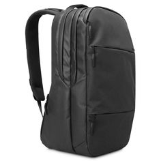 Incase: City Collection Backpack - Black (CL55450)