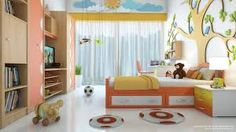 kids room - Buscar con Google