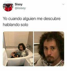 Funny V, Stupid Funny Memes, Spanish Jokes, Meme Pictures, Pinterest Memes, Disney Memes, Barbie, Best Memes, Haha