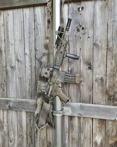 Official Mk 18 & CQBR Photo and Discussion Thread - Page 1541 - AR15.COM