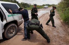Texas DPS Offers Details On New Border Operation - Patriot Update