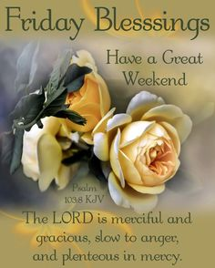 Daily Scripture, Scripture Quotes, Bible, Good Morning Inspirational Quotes, Good Morning Quotes, Black Jesus Pictures, Thank You Lord For Your Blessings, Blessed Friday, Happy Friday